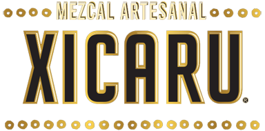 Find Our Brands - Xicaru Mezcal